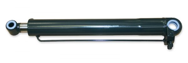 Cilindri idraulici per sistema di ribaltamento cabina IVECO