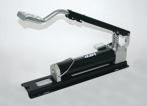 HFP 200