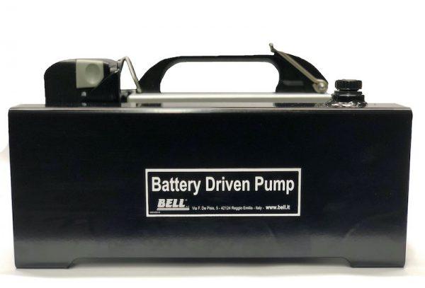 BDP700-5L