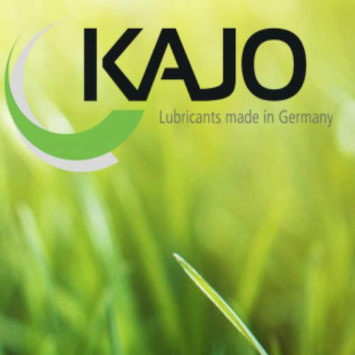 Olio idraulico biodegrabile KAJO HEES 32
